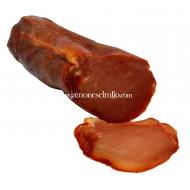 Lomo Embuchado-Rullo-www.jamoneselrullo.com