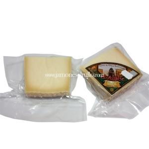 Queso de Rodenas Semicurado-Rullo-www.jamoneselrullo.com