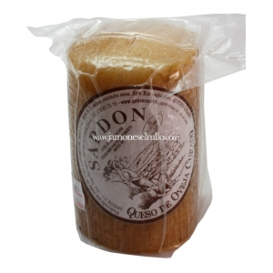 Queso de Oveja Curado Sardon-Rullo-www.jamoneselrullo.com
