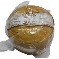 Queso de Cabra Madurado-Rullo-www.jamoneselrullo.com