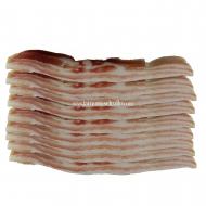 Bacon-Rullo-www.jamoneselrullo.com