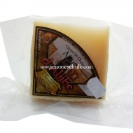 Queso el Aljibe Semicurado-Rullo-www.jamoneselrullo.com
