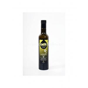 Aceite Oliva Virgen Extra Premium D.O. Bajo Aragón-Rullo-www.jamoneselrullo.com