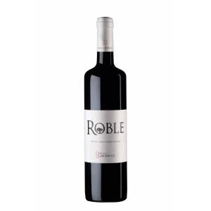 Vino Roble -Rullo-www.jamoneselrullo.com