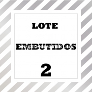 Lote 2 Quincena Embutido-Rullo-www.jamoneselrullo.com