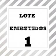 Lote 1 Quincena Embutido-Rullo-www.jamoneselrullo.com