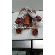Lote 1 Embutido-Rullo-www.jamoneselrullo.com