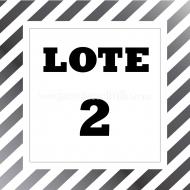 Lote envío gratis 2-Rullo-www.jamoneselrullo.com