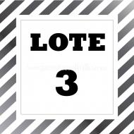 Lote envío gratis 3-Rullo-www.jamoneselrullo.com